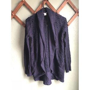 Kirra Sweater